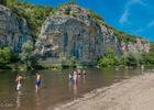 Baignade dans la Dordogne à Gluges--© Lot Tourisme - C. ORY.jpg