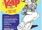 affiche KAP 2019 web.jpg
