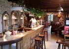 Le Chancel - Condé sur Escaut-  Restaurant - Bar (2) - 2018.jpg