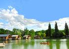 insolite_cottages_du_lac_1.jpg