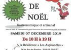 Marche_Noel_LeFaouet_Decembre2019.jpg