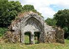 vestiges chapelle St Maudé -Plouray - credit photo OTPRM (2).jpg