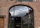 signature-saultain-restaurant-facade.jpg