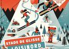 affiche fete du ski 2020-01.jpg