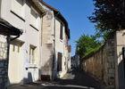 location_la_roche_posay_Les_logis_du_donjon_2_etoiles.jpg