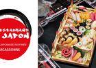 visuel-site-tourisme-restaurant-japon.2.jpg