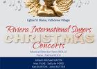 Christmas concerts 2019 - Riviera Intl Singers.jpg