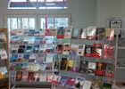 Bibliothèque_La_Roche_Posay (1).jpg