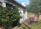 bressuire-chambre-dhotes-letoile-filante-jardin.jpg