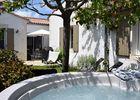 Résidence ANDREA  île de Ré le Mas Rétais et Villa luxe Andréa 09.jpg