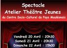 180420-mauleon-theatre-jeunes.jpg
