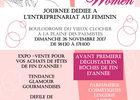 programme Just-Women.jpg