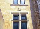 Presbytère Vallabrègues6.jpg
