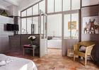 Hôtel-LBF-chambre-01.jpg