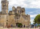 Château de Beaucaire12.jpg