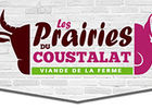 Prairies-coustalat-logo3 copie.jpg