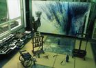 atelier peinture.jpg