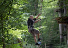 Arb'aventure - 2017 - Photo OTTC Gilles Targat (15).jpg