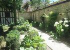 jardindelacathedrale-jardin-005.jpg