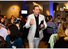 Event Masters Teambuilding Battle of the tables host quizmaster.jpg