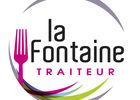 La Fontaine TRAITEUR.jpg