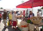 Marchés fermiers Pescalis.jpg