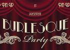 burlesque party.jpg
