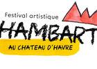 logo-chambart-342px.jpg