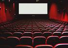 Valenciennes-Cinéma-Vue Salle.jpg