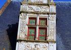fenêtre_chateau-laval.JPG