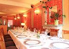 La Vigneraie ©Clément Richez pour l'Office de Tourisme de l'Agglomération de Reims (12).jpg