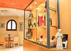 Champagne Cl de la Chapelle ©Clément Richez pour l'Office de tourisme de l'Agglomération de Reims (3).jpg