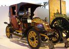 9. Musée de la Grande Guerre, Meaux. Taxi de la Marne_WEB © OT Reims - Carmen Moya.jpg