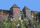 chateau-ferme-rampemont (2).jpg
