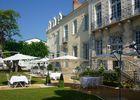 Hôtel Perier du Bignon-Laval - Credit photo Hotel Perier du Bign (1).JPG
