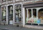 La huchette façade1.jpg