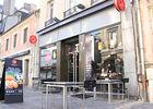 Matsuri ©Clément Richez pour l'Office de tourisme de l'Agglomération de Reims (11).jpg