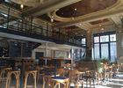 Cafe de Foy.JPG