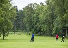 golfduhainaut-paysage.jpg
