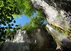 La Cascade de la Tournée©L Dallerey  (3).JPG