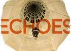 342px_ECHOES-visuel-avec-titre-mais-sans-texte---def.jpg