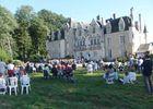 JEP chateau lanfrière Montjean 16.09.07 028.jpg