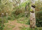 La Roche Ecrite depuis Mamode Camp-10.jpg