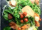 Salade des Halles du Boulingrin.JPG