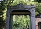 Portail abbaye.JPG