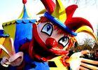 160402-cerizay-carnaval.jpg