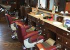 Rudys-barber-shop (5).jpg