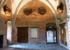 Salle gothique.JPG