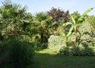 Grange de Vauviault-jardin.jpg