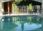 piscine-petit.jpg